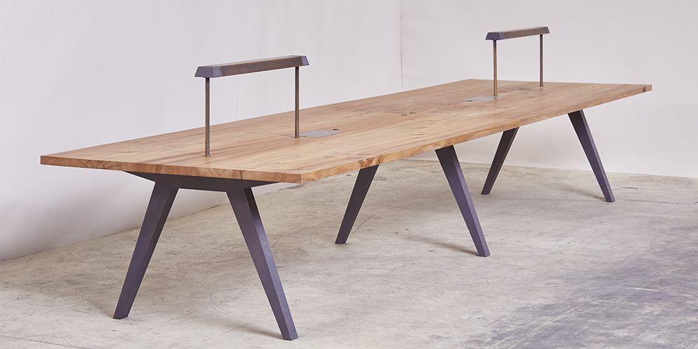 Designer Furniture Handmade At