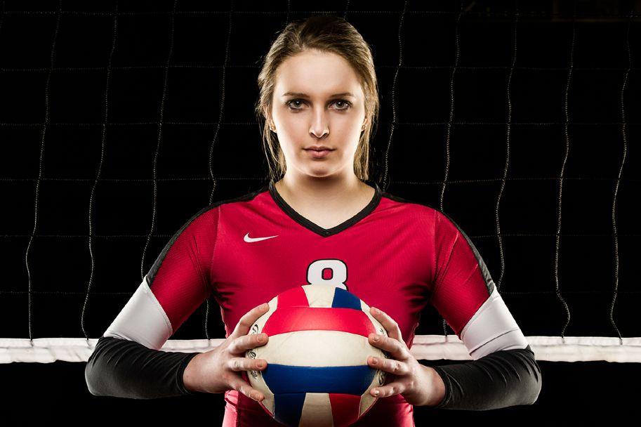 Team Sports Pre Shoot Checklist Volleyball Senior Pictures Volleyball Poses Volleyball Pictures