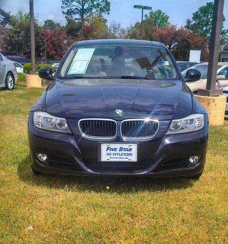 2011 BMW 328i 48k miles only 23,425! Lowest price of