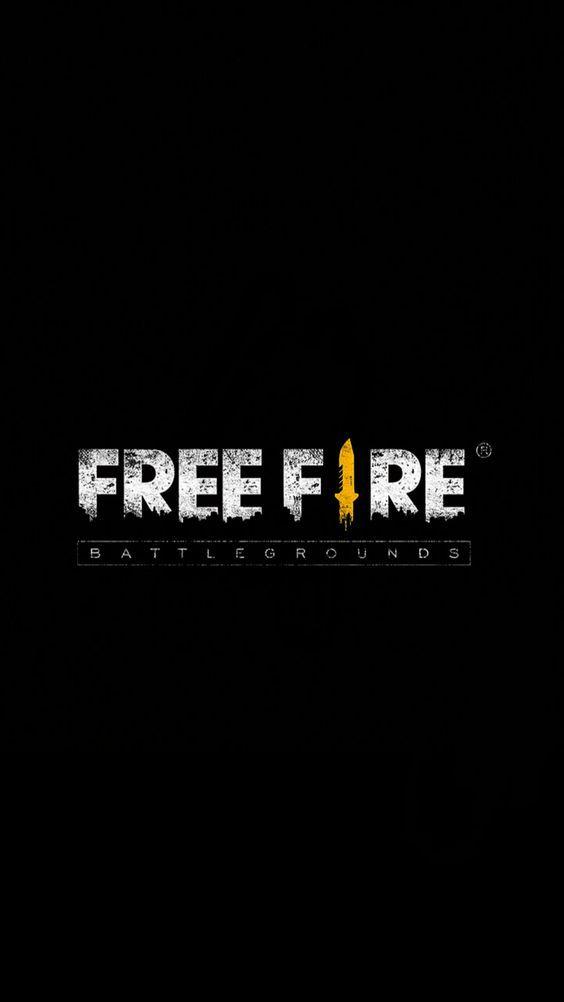 Free Fire - BRONZE ao MESTRE em 15 dias!