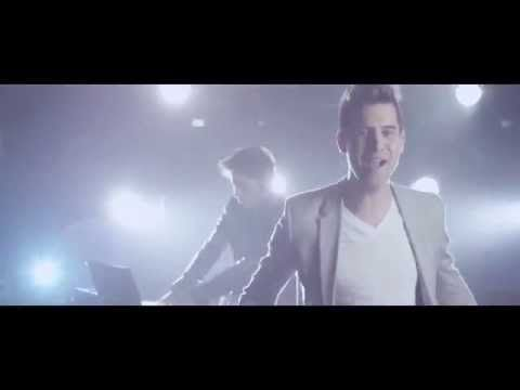 I love this song Capital Kings - You'll Never Be Alone. (Official Music Video) - YouTube