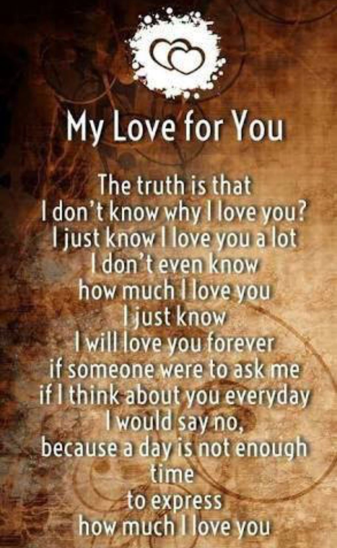 Pin By Nativenewyorker On Relationships Pinterest Love Quotes