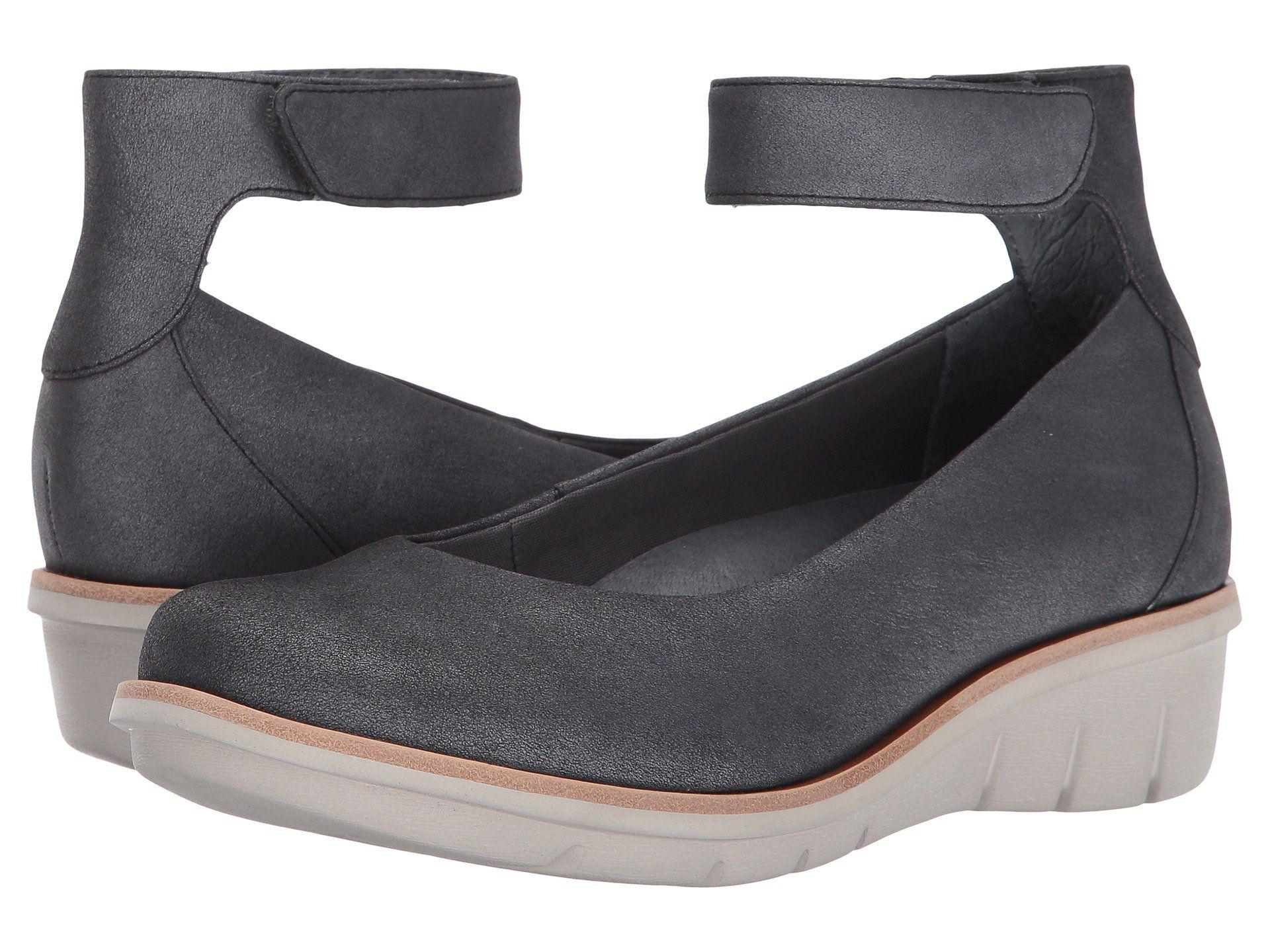 89ee0b57c1e DANSKO Jenna.  dansko  shoes