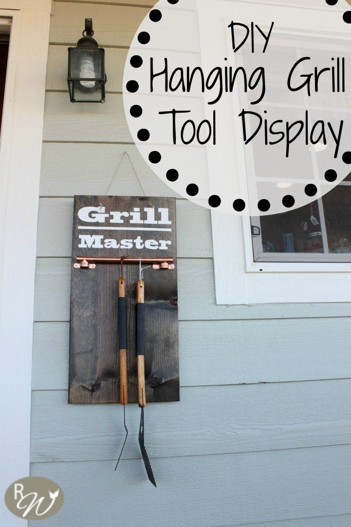 grill-master-pin
