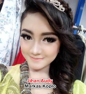 Download Lagu Jihan Audy Mp3 Dangdut Koplo Terbaru 2018 Full Album