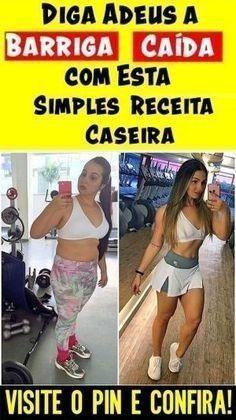 APRENDA A EMAGRECER ATÉ 10 Kg em 15 dias! #emagrecerrapido #fit #dieta #fitness #emagrecer#comoelimi...