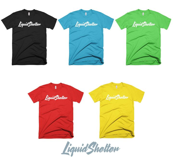 New Mens Shirts American Apparel Shirts now for sales   http://www.liquidshelter.com/collections/new-arrivals?page=2