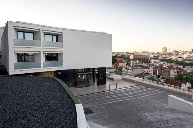 Lisboa, a bola da vez: 10 razões para estar na capital portuguesa | VEJA.com