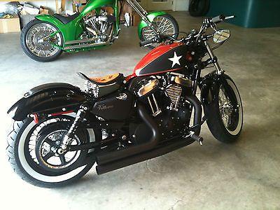 Used Harley Davidson Wheels >> Harley Davidson Fifth Wheels Used Harley Davidson