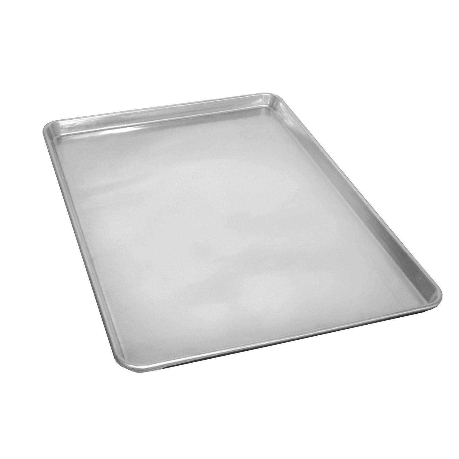 Excellanta C 18 X 26 Full Size Aluminum Sheet Pan 16 Gauge Read More Reviews Of The Product By Visiting The Sheet Pan Distilling Equipment Aluminium Sheet