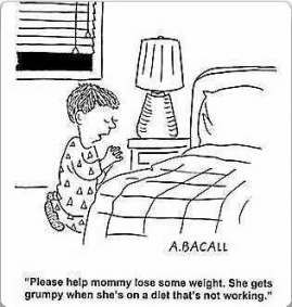 Fitness Humor Friday Weight Loss 64+ Ideas #fitness #humor