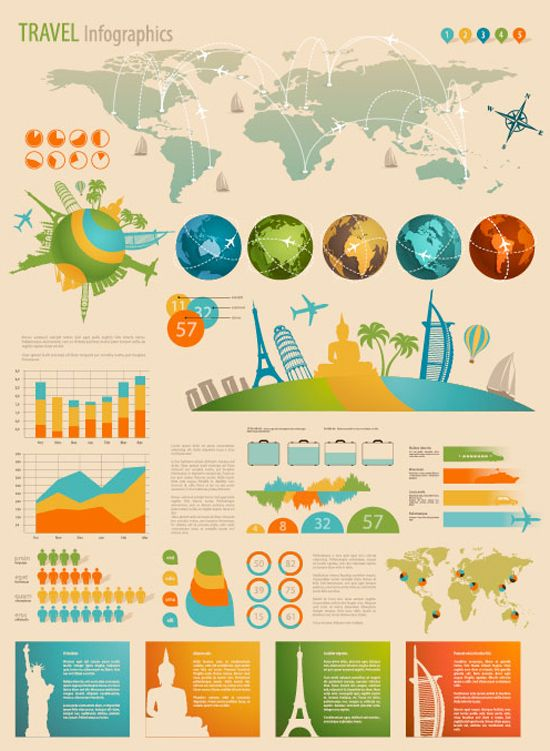 20 infographic psd templates free download http wwwultraupdatescom 2014 07 nfographics for Pinterest template psd