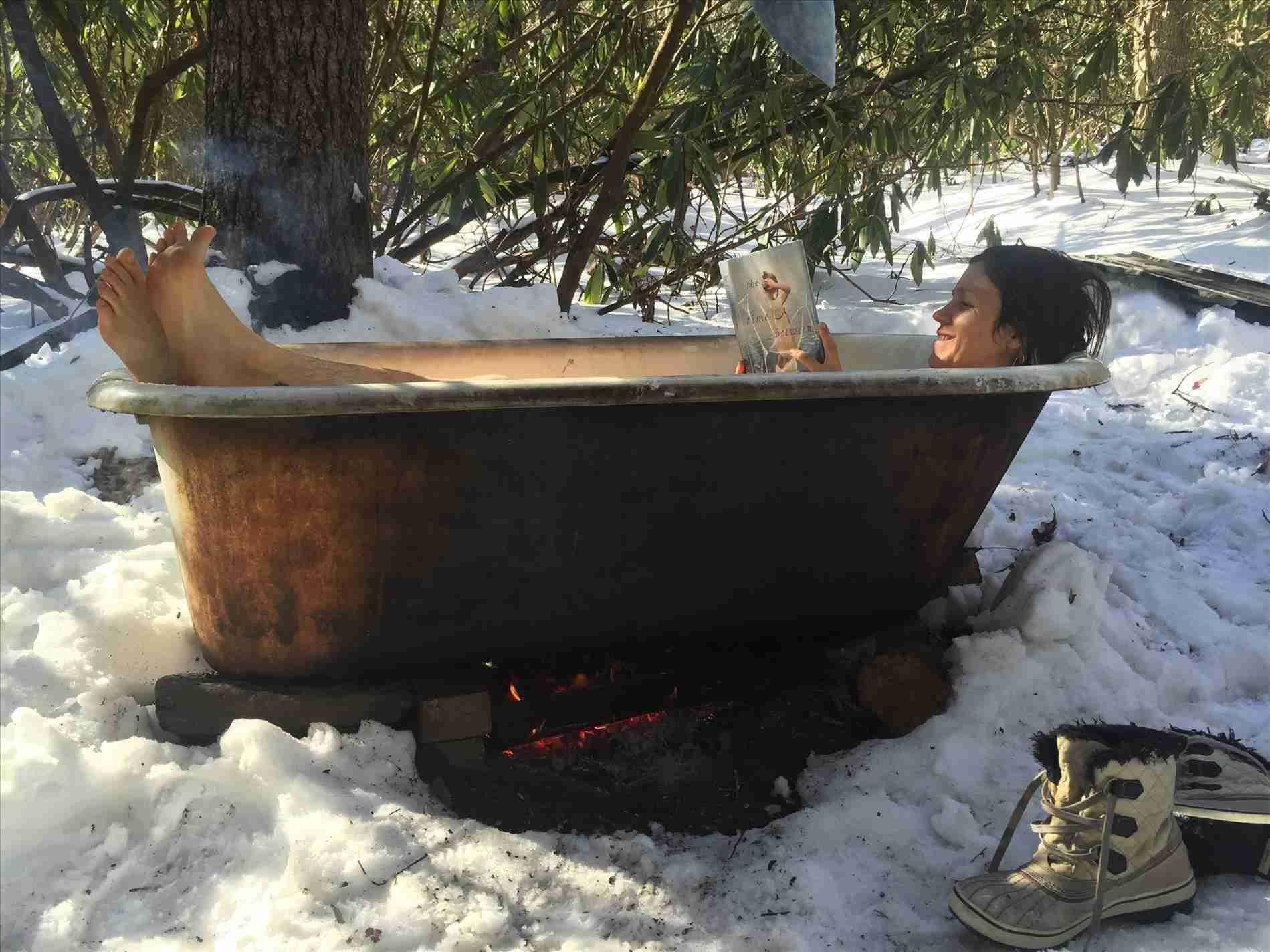 New post Trending-wood heated bathtub-Visit-entermp3.info | Trending ...