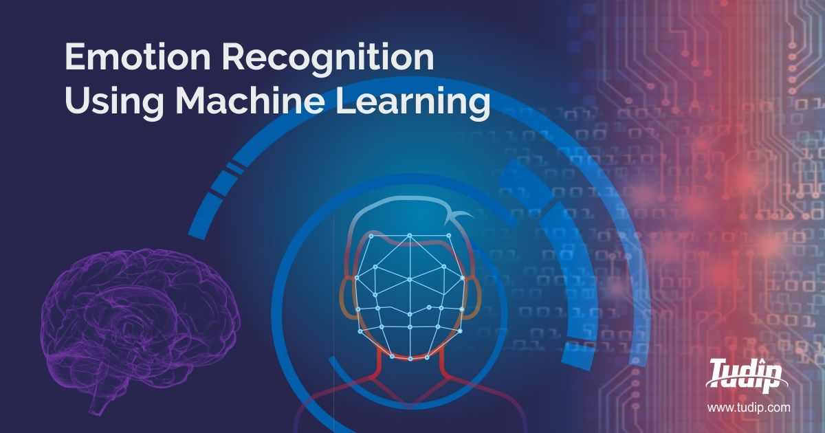 What Is Emotion Recognition Using Machine Learning Emotion Recognition Emotions Recognition