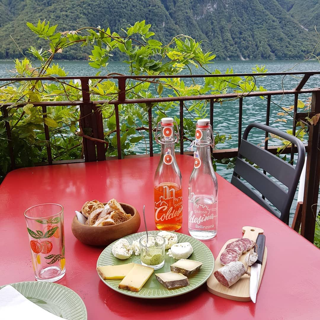Tessin Ticino Myswitzerland Suisse Schweiz Svizzera Switzerland Igerssuisse Swiss Swisslife In 2020 Alcoholic Drinks Rose Wine Alcohol