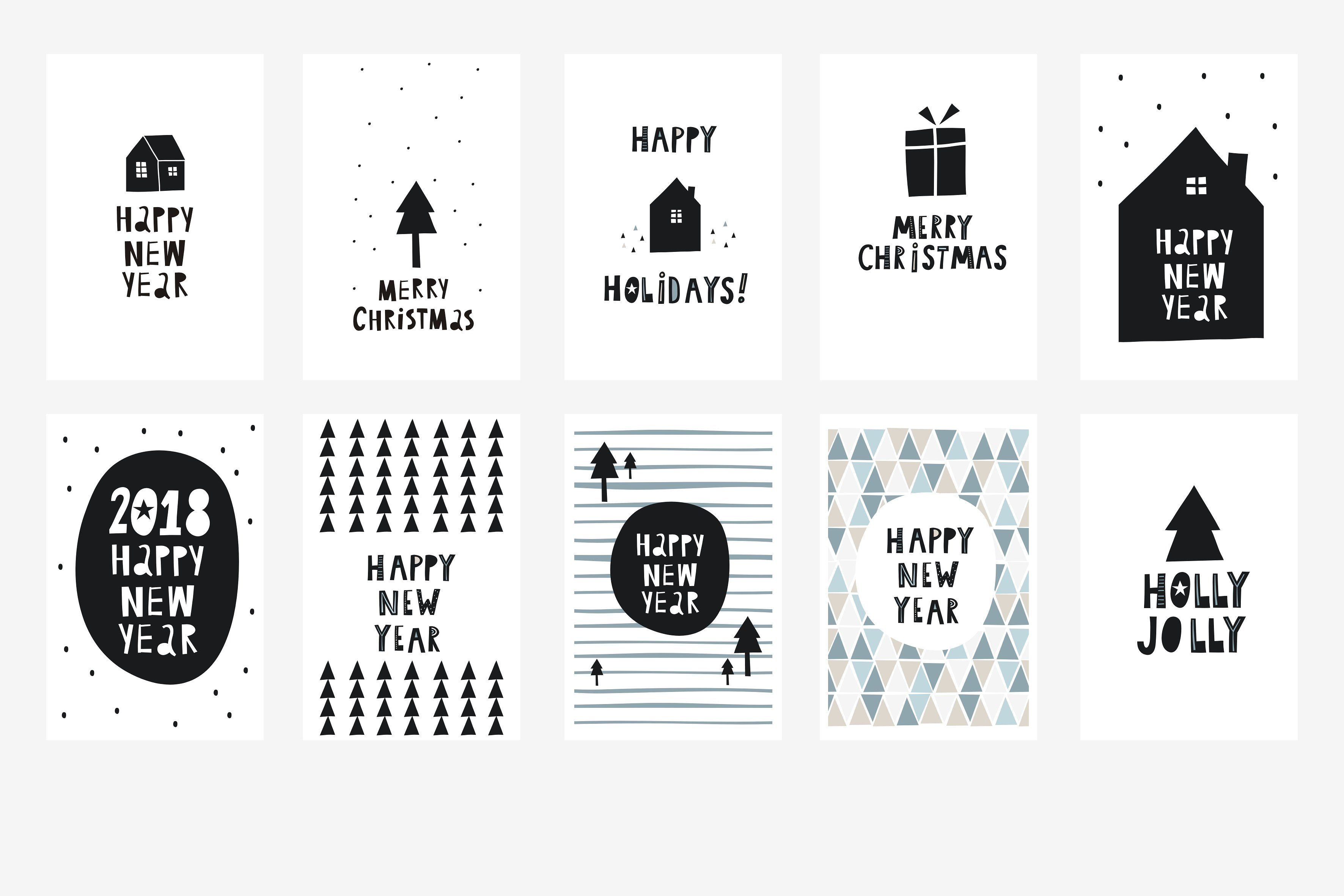 Scandinavian Christmas Scandinavian Christmas Scandinavian Pattern Christmas Graphics