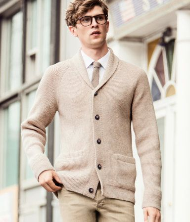Product Detail | H, cool for school, men's fashion style