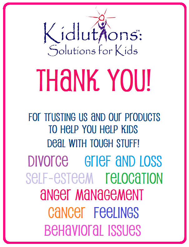 Thank You For Trusting Us : thank, trusting, Spin-Doctor, Parenting