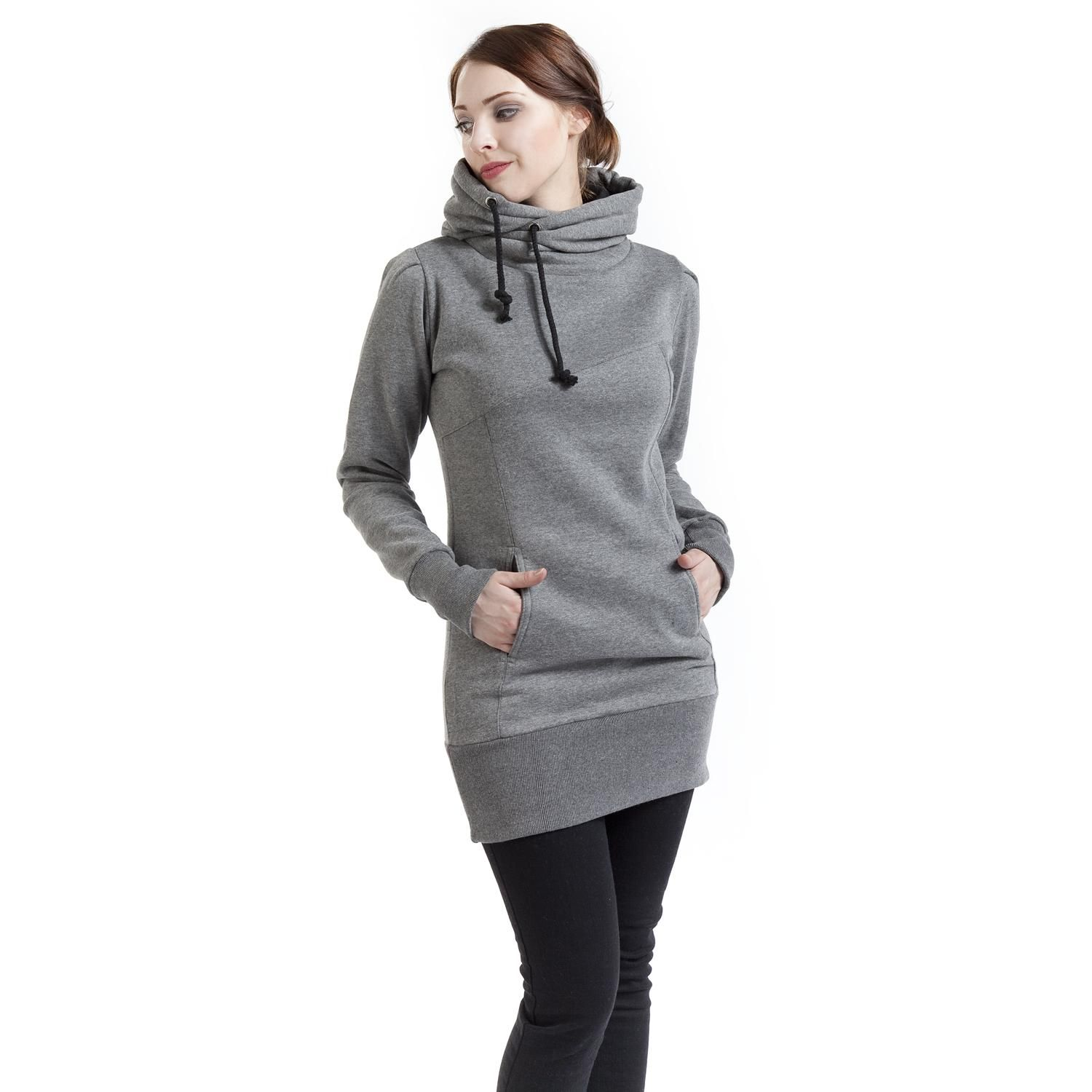 Smart Hoodie | Sweatshirt, Hoodie and Hooded sweater