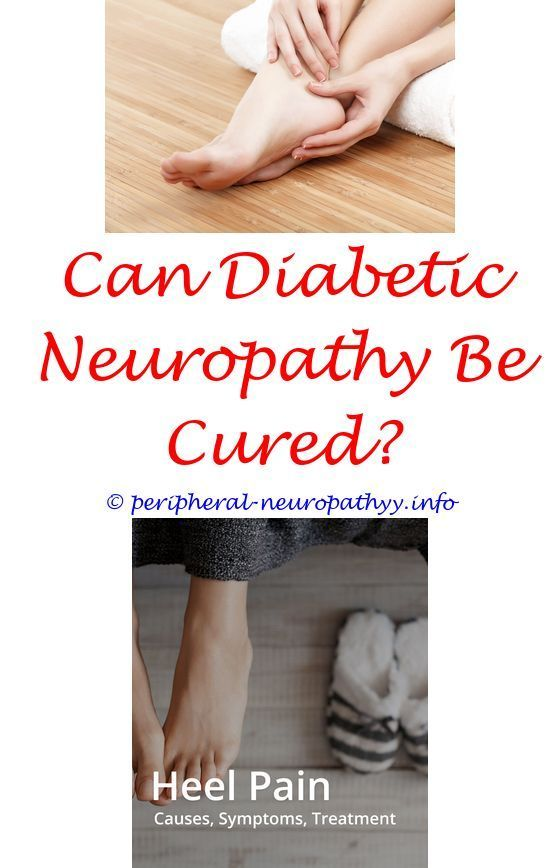 b6 neuropathy chemo - neuropathy digits icd 10.porphyria small fiber neuropathy  icd 10 diabetic