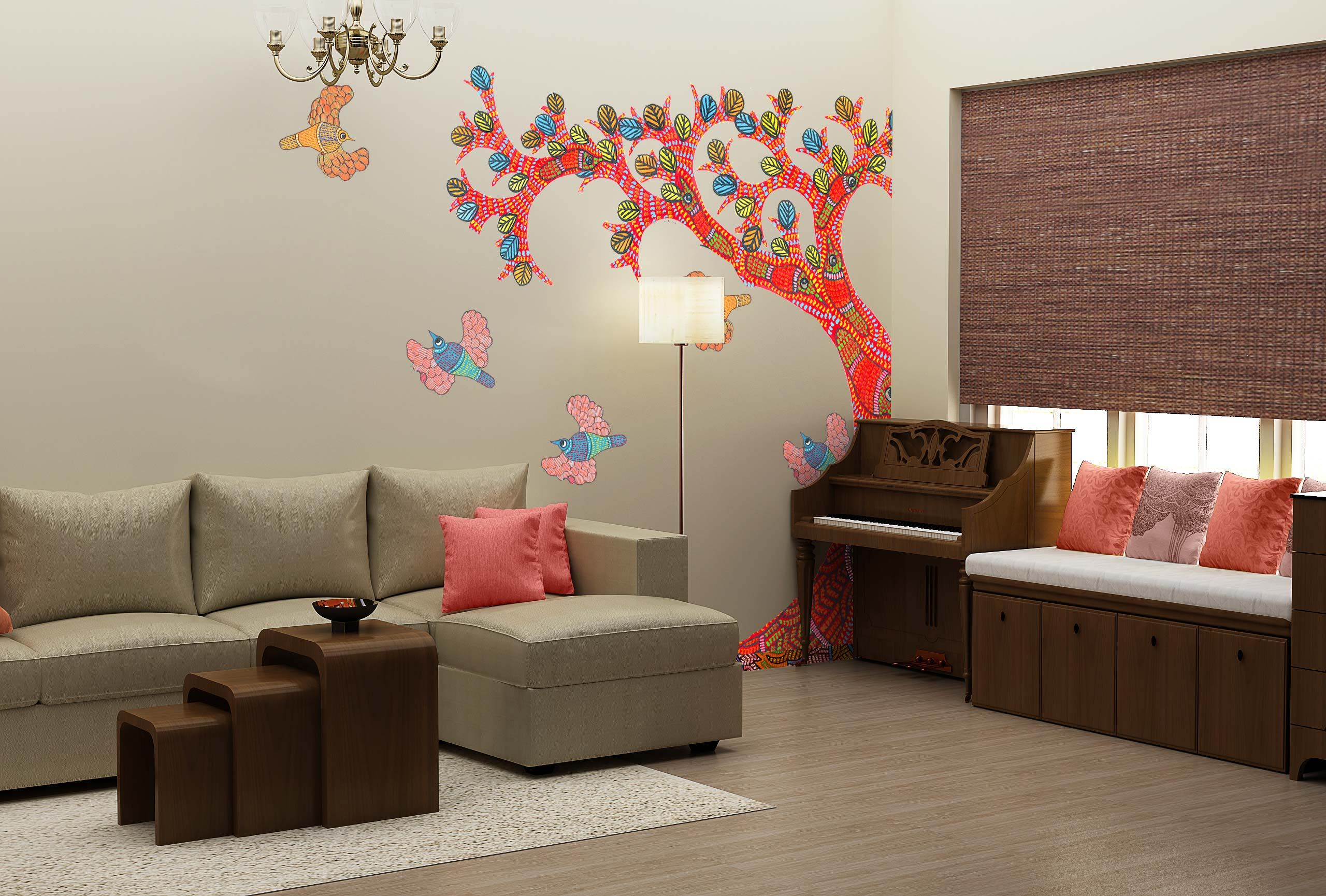 Paint Interior Design you can look corporate interior ...