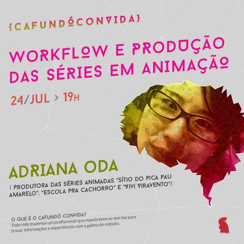 www.cafundo.tv
