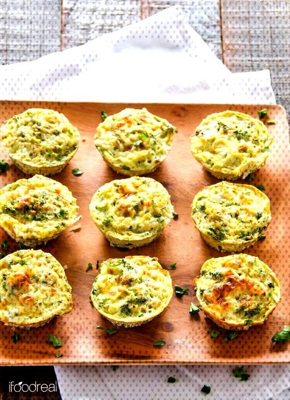 27 Breakfast Quinoa Recipes That'll Make You Forget All About Oatmeal - 23. Breakfast Quinoa and