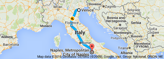 Google Italy Italy Travel Zagreb