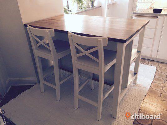 Ikea kücheninsel stenstorp  ikea stenstorp köksö - Sök på Google | Kücheninsel | Pinterest ...