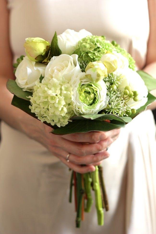 bouquet mari e fleur artificielles 1 mariage pinterest fleurs artificielles bouquet. Black Bedroom Furniture Sets. Home Design Ideas
