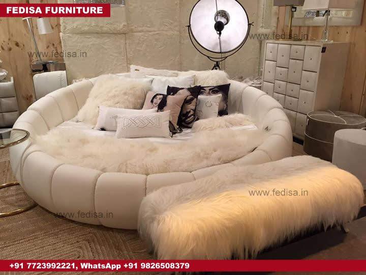 Photo in 5593 Furniture Design Google