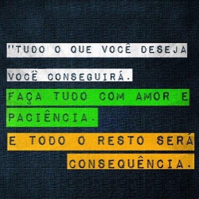 #foco