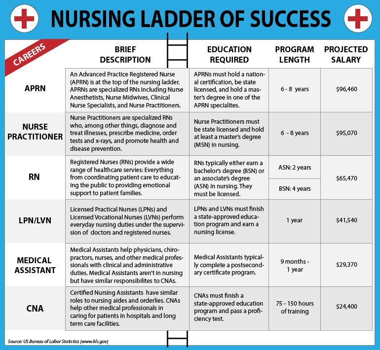 Pin on Nursing school Resources