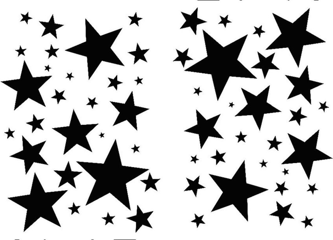 stars vector buscar con google fabric and pattern pinterest rh pinterest com au stars vector background stars vectors free download