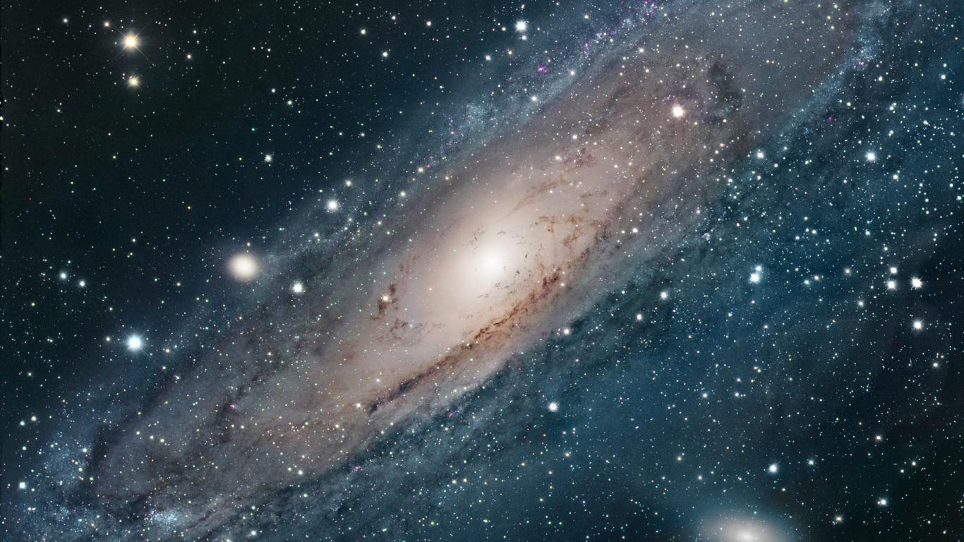 Αποτέλεσμα εικόνας για space wallpapers
