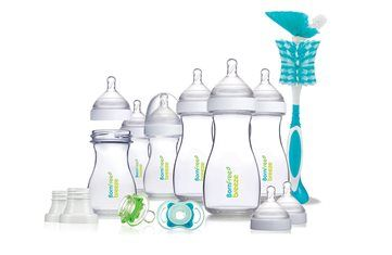 Summer Infant Baby Products | Bebis
