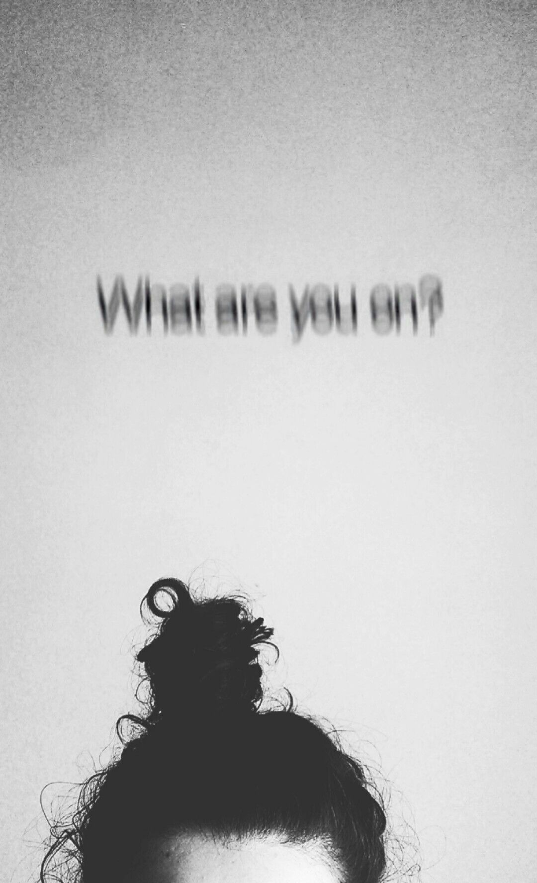 Wallpaper Tumblr Photography Iphone Backgrounds Cool Quote