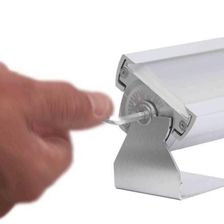 Pin On Välisvalgustid Outdoor Luminaires
