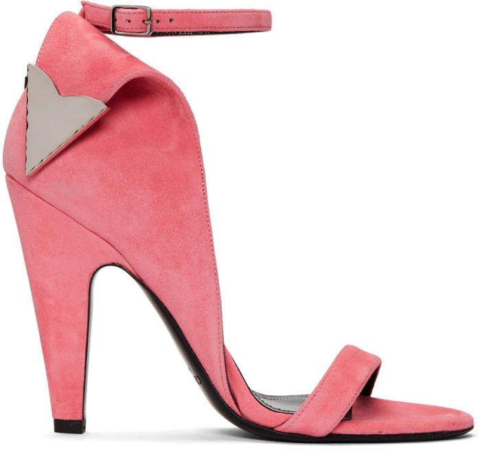 Anne Klein Maureen Pump Women's Shoes | DSW | Black pumps