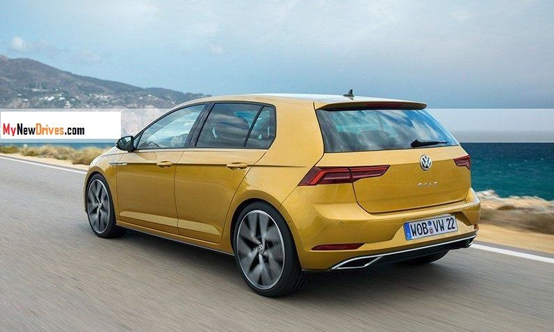 The Vw Motor Has Released Preview Of Their Future Suv 2021 Volkswagen Golf 8 Read Our Expert Review About 2021 Volks Volkswagen Volkswagen Golf Car Volkswagen