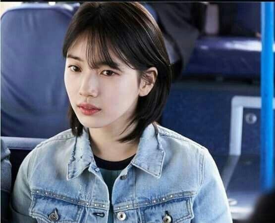 Pin Di Suzy Bae