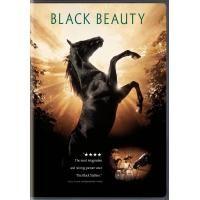 Horse Movies for Kids | Kid stuff | Black beauty movie