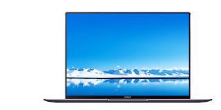 أفضل أجهزة الكمبيوتر المحمولة لاب توب 2020 Laptop Best Laptops Laptop Best