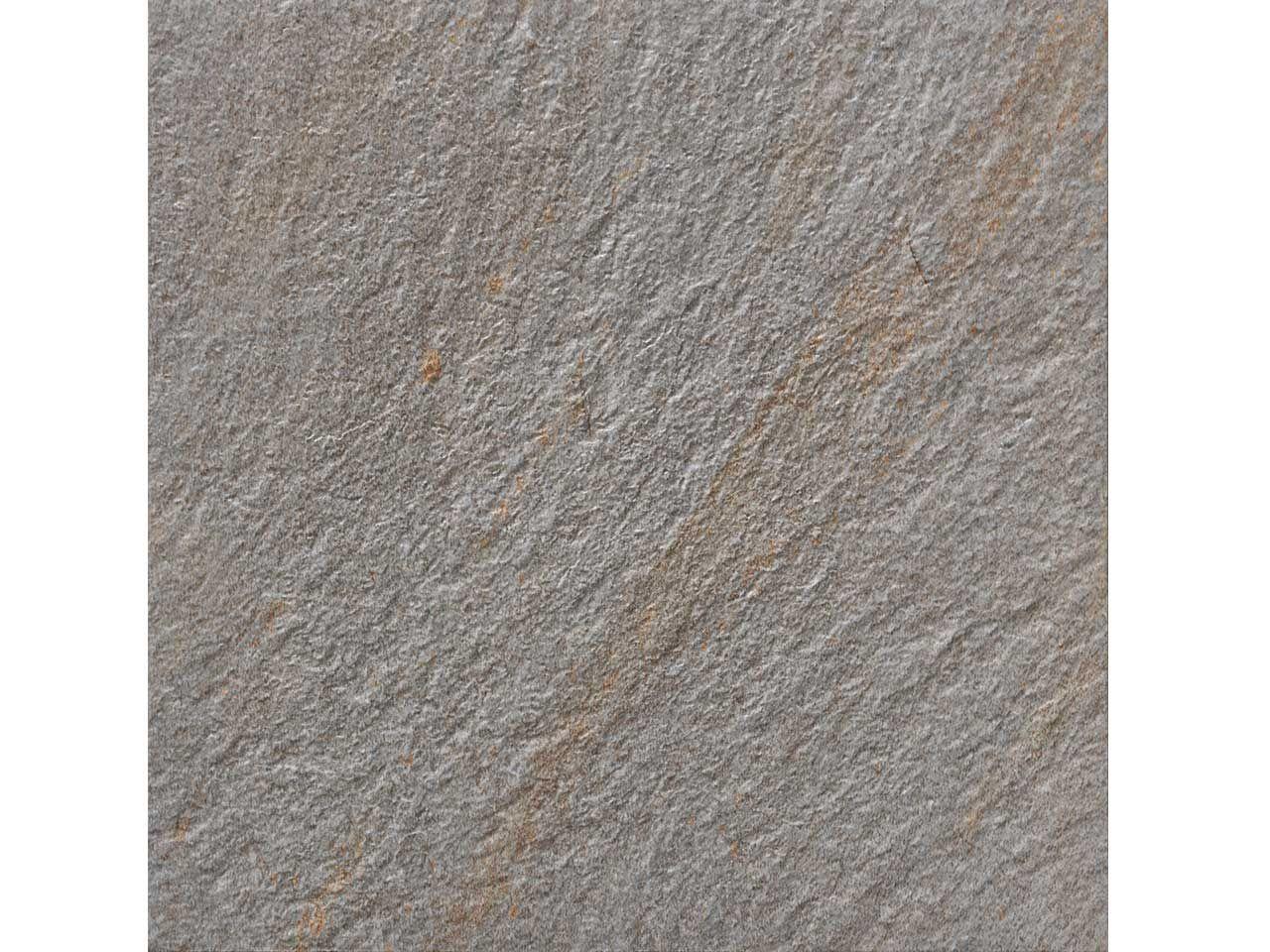 Gres porcellanato per esterno varana grigio formato