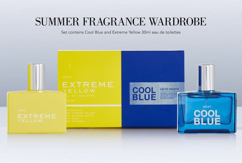 Pin on Fragrances For Him This Father's Day