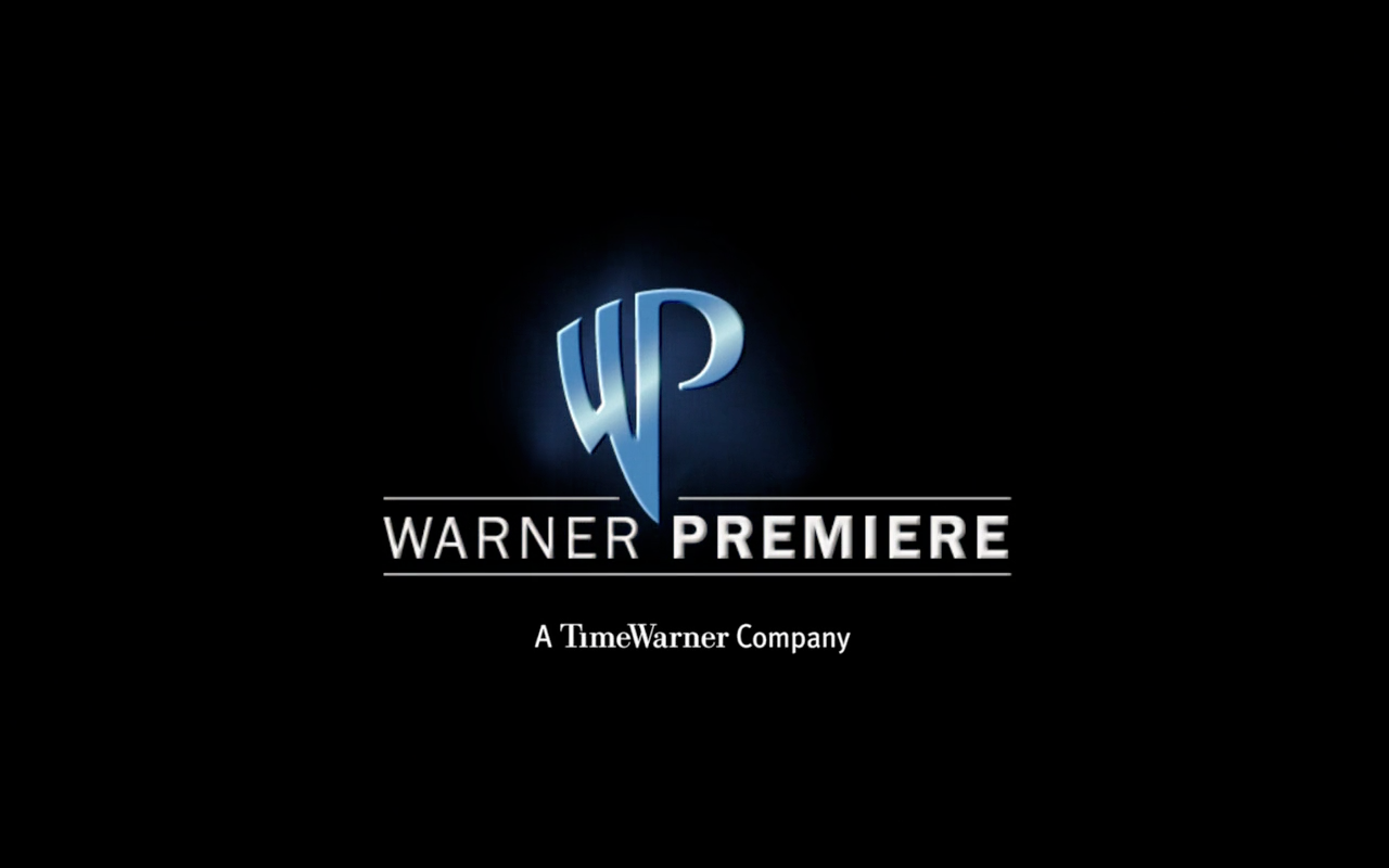 Warner Premiere Logopedia Fandom Powered By Wikia Hbo Documentaries Hbo Films Cartoon Network Studios