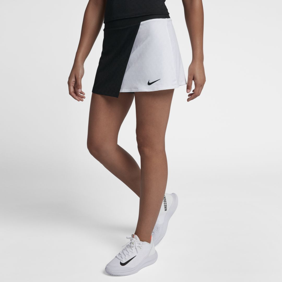 2bb09108d1c58 Maria Women's Tennis Skirt in 2019 | Products | Womens tennis skirts ...
