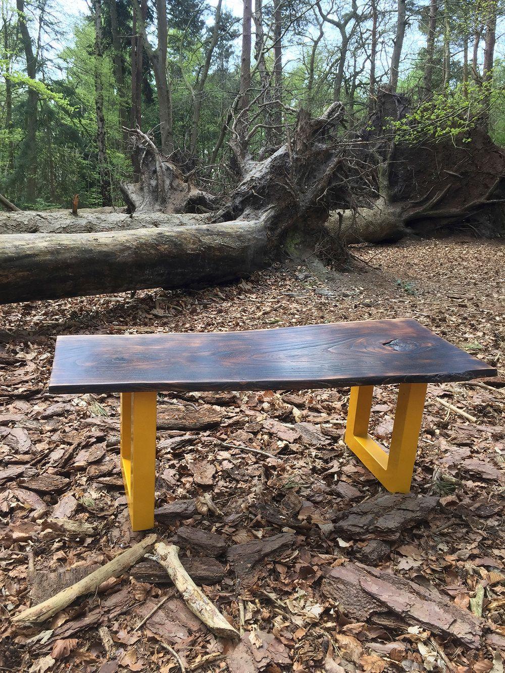 SOLAR Coffee Table  #living #woodfurniture #furniture #dininingroom #norwich #norfolk #oak #home #bespoke #hificonsole