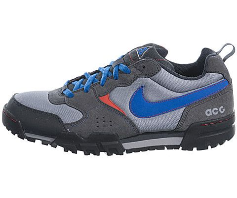 2010 Nike ACG Pyroclast. | Fashion and Style [Men] in 2019