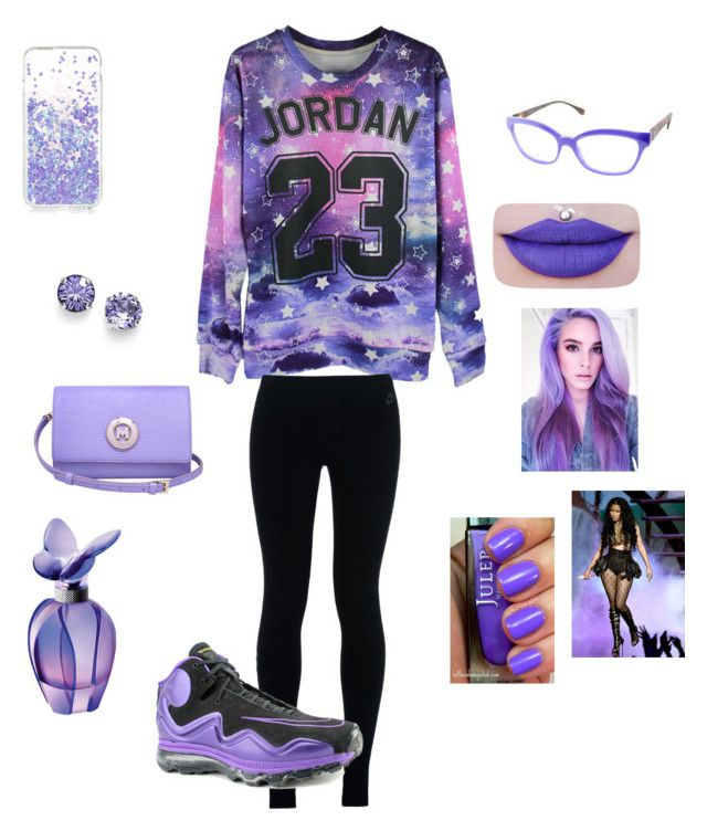 """Untitled #30"" by kaykay-booski on Polyvore featuring art"